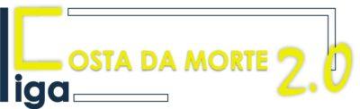 ligaCostadaMorte